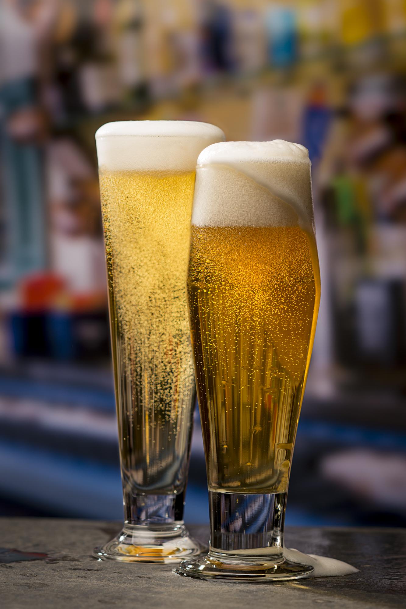 Beer-041-Edit.jpg