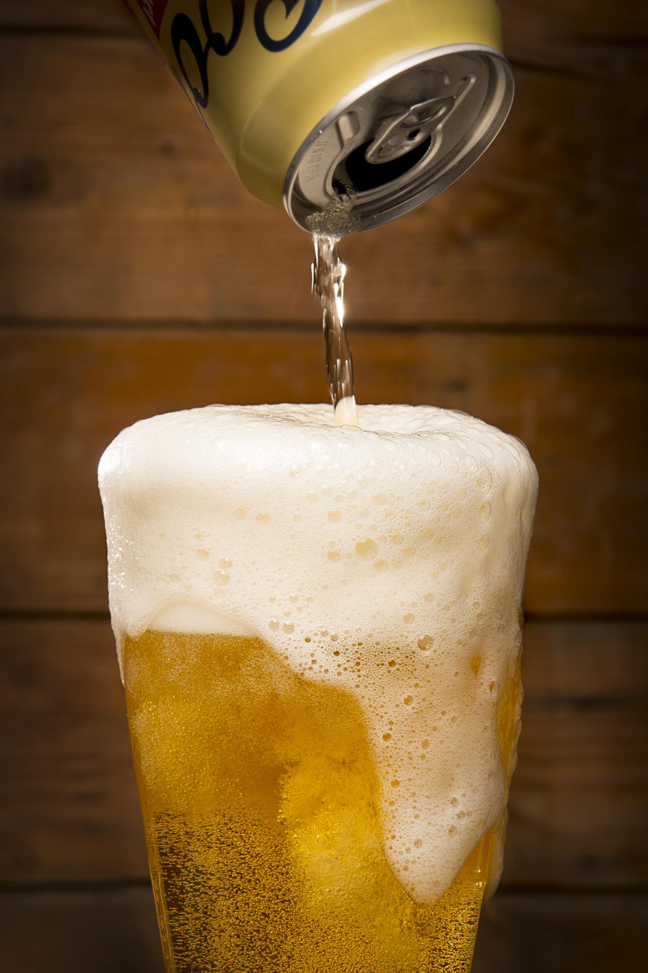 Beer-123-Edit.jpg