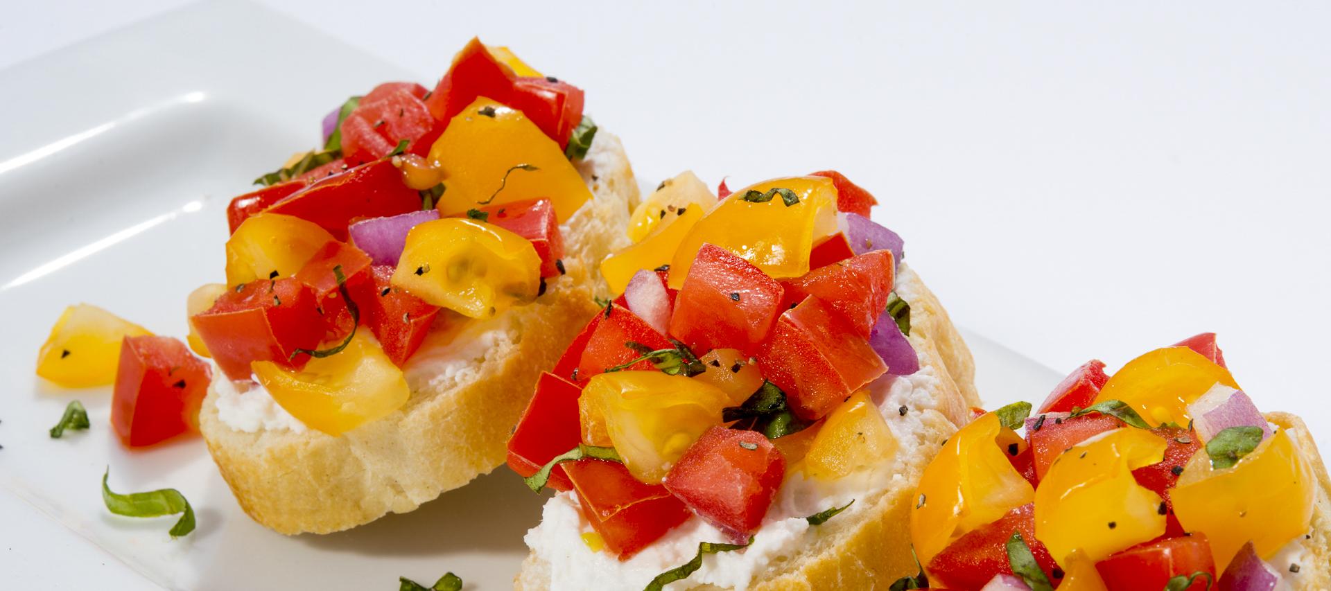 Food_Test-060.jpg
