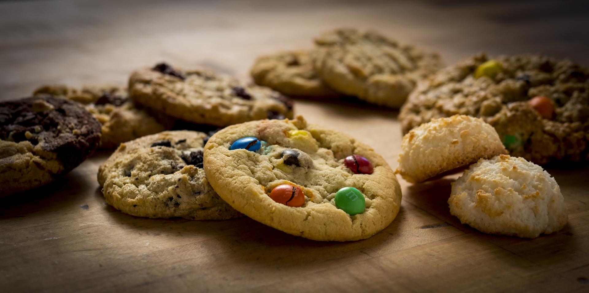 Suzies_Cookies-1060163.jpg