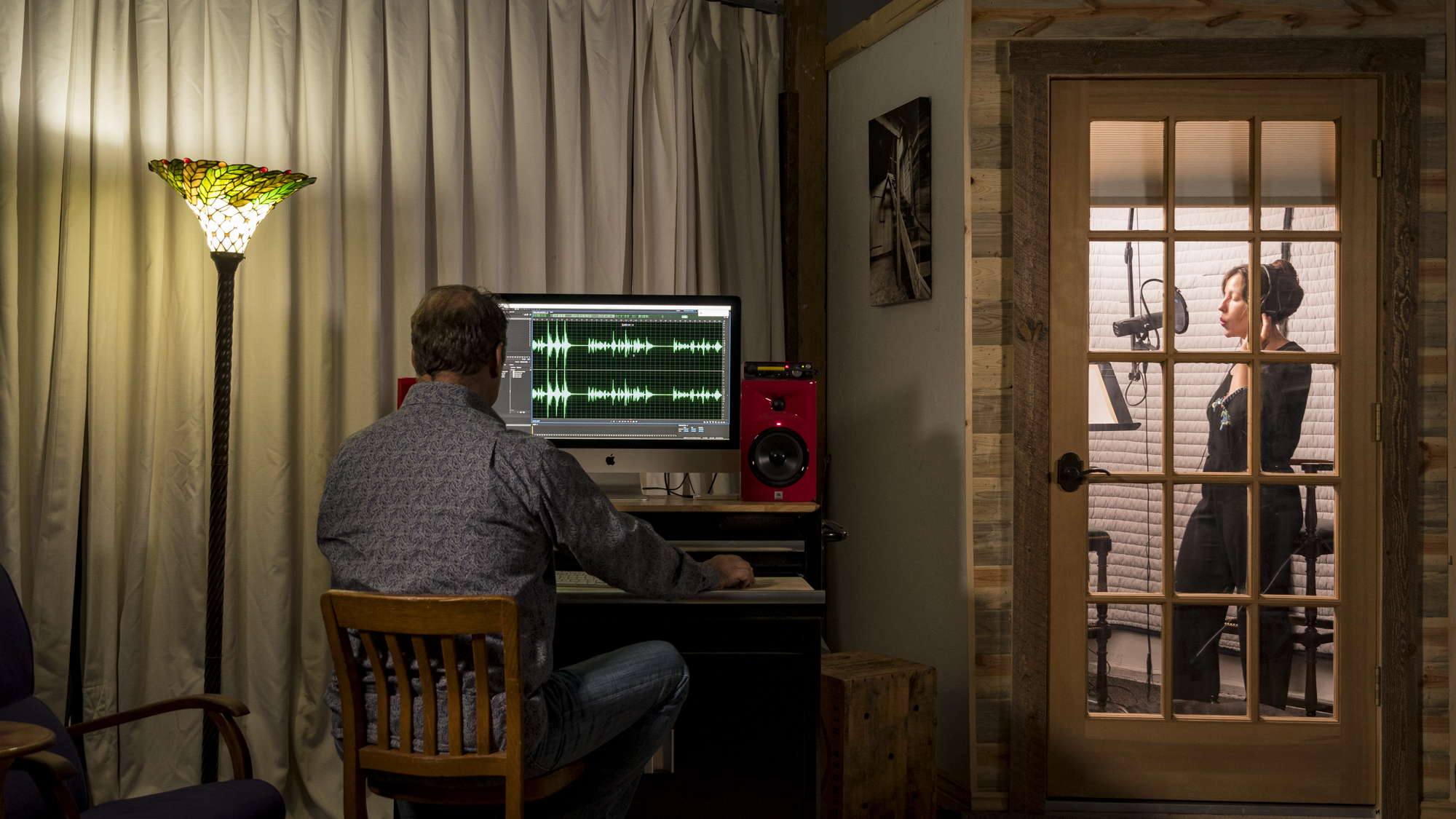 sound booth-2628.jpg