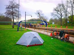 camping otet.jpg