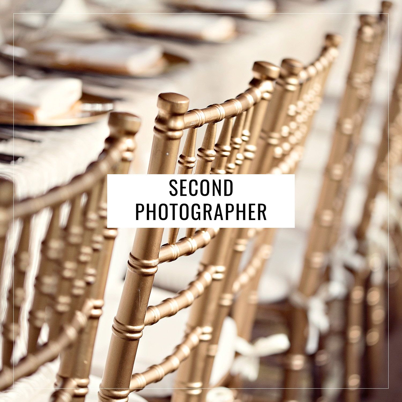 second photographer.jpg
