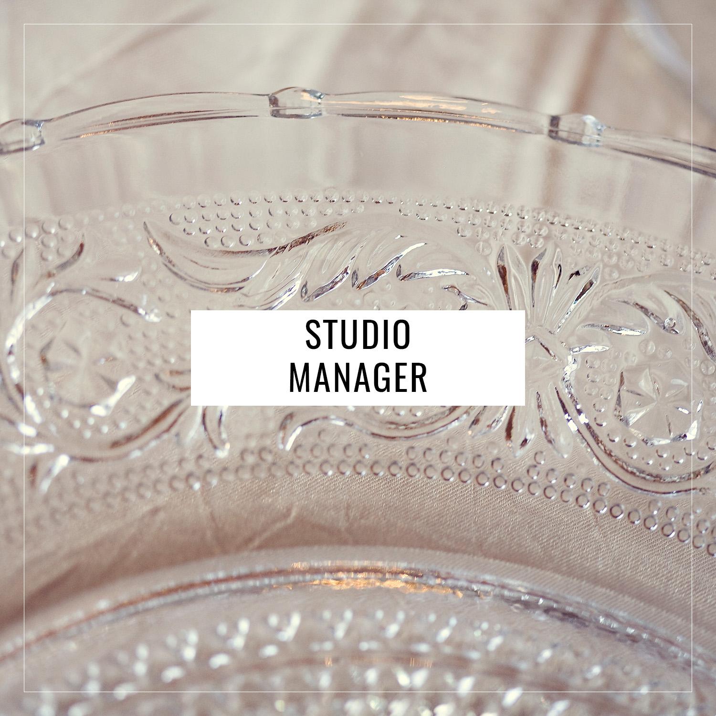 studio manager.jpg