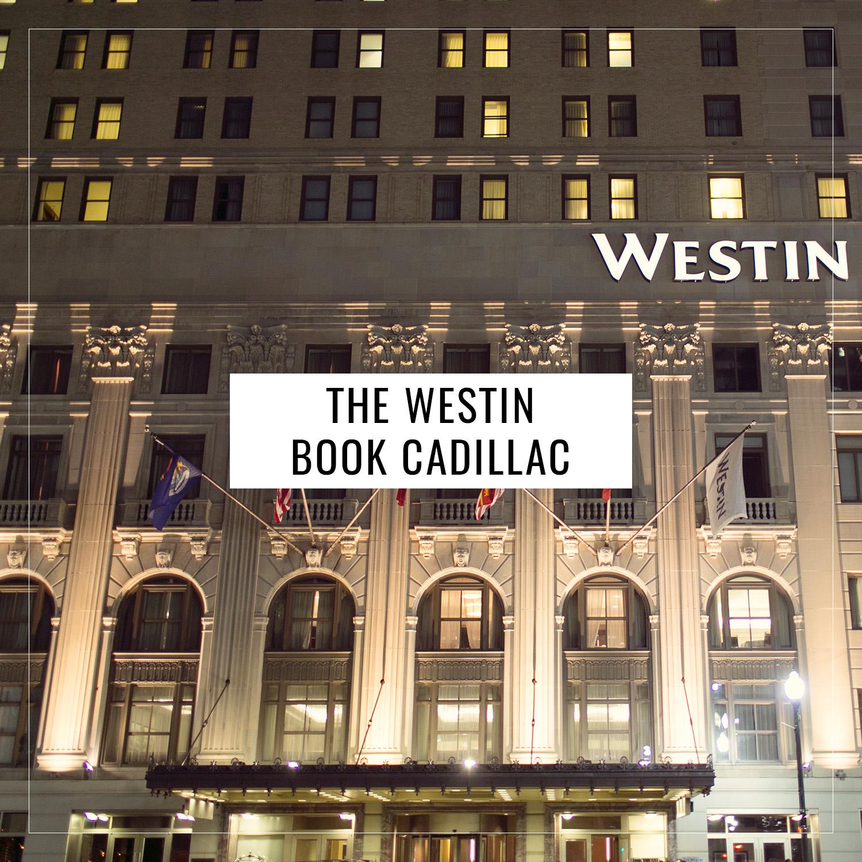 bookcadillac.jpg