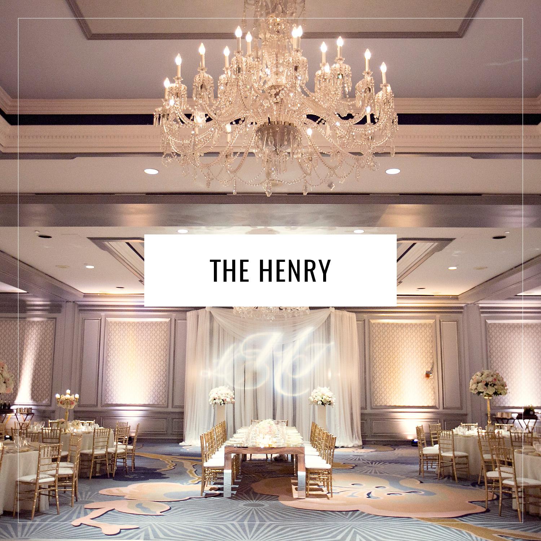 THE HENRY.jpg