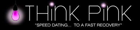 Speed Dating & Matchmaking in the UK