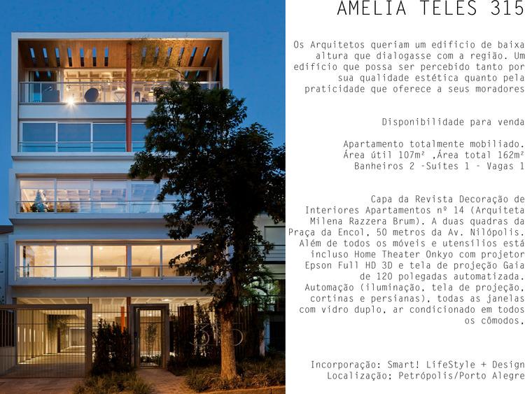 descriçao+amelia+teles+.jpg