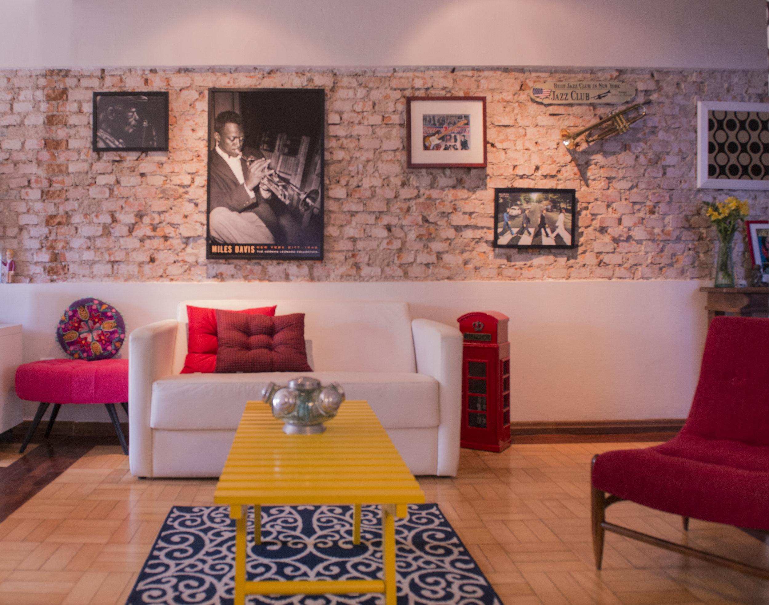 apartamento bom fim_06.jpg