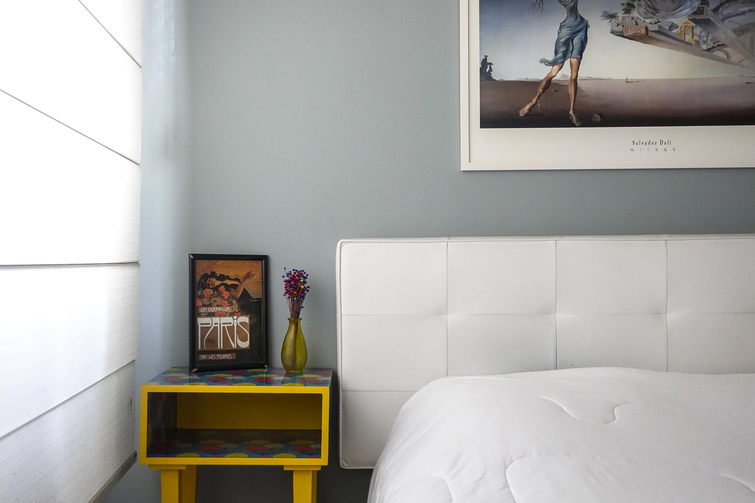 apartamento bom fim_012.jpg