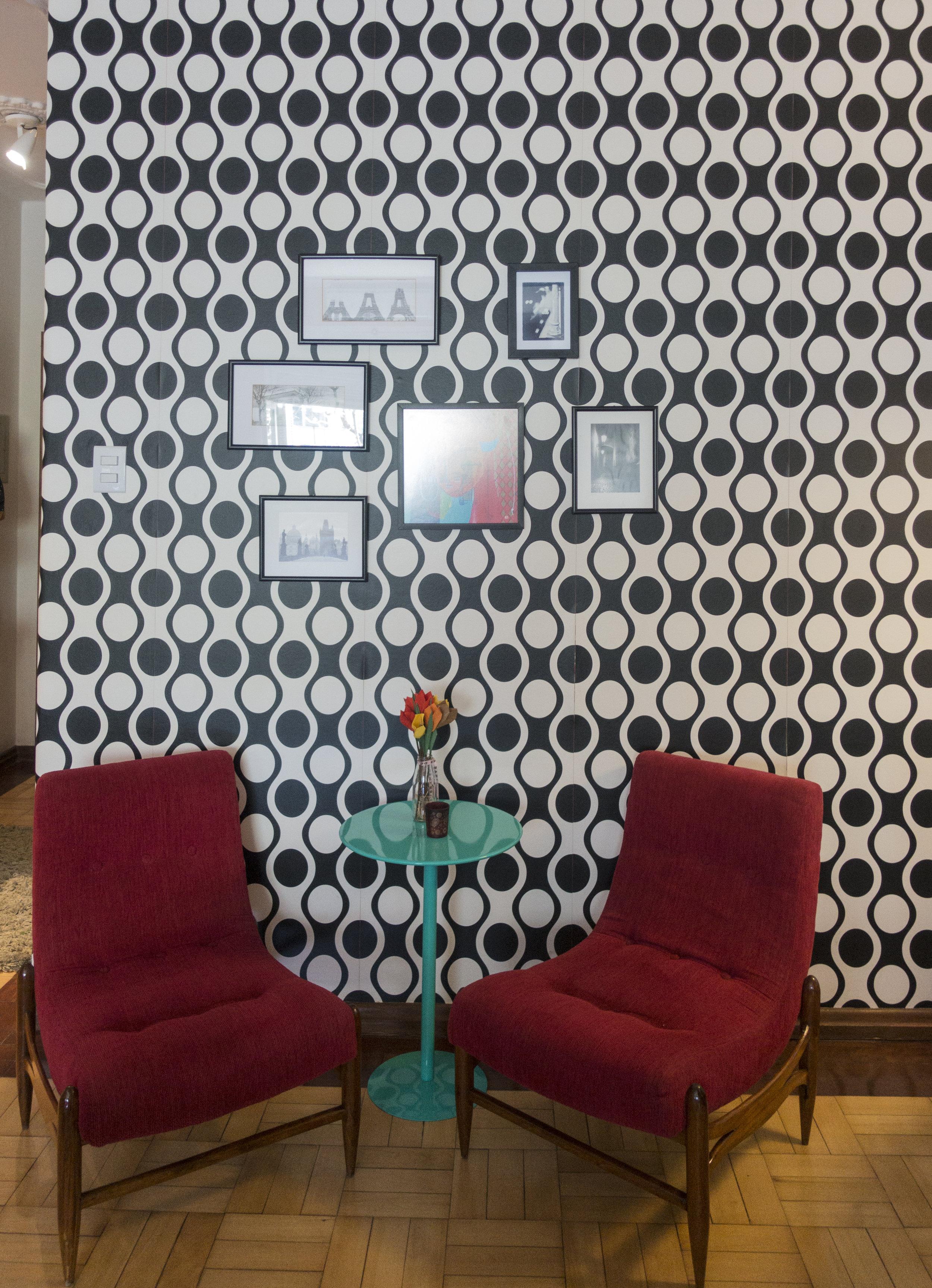 apartamento bom fim_010.jpg