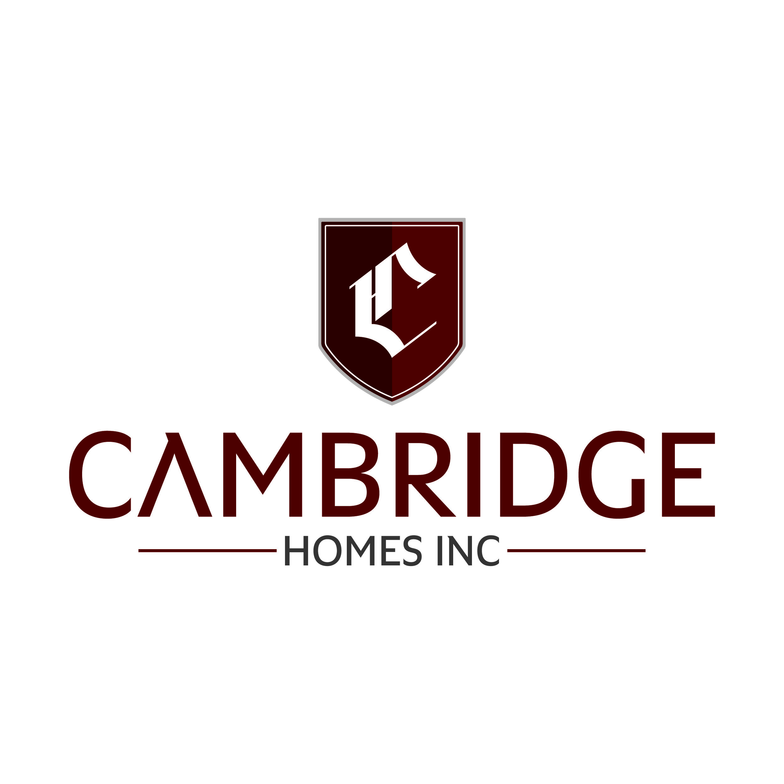 Customize.. - Our team is well equipped to handle custom projects as well, contact us today to get started on your dream home!