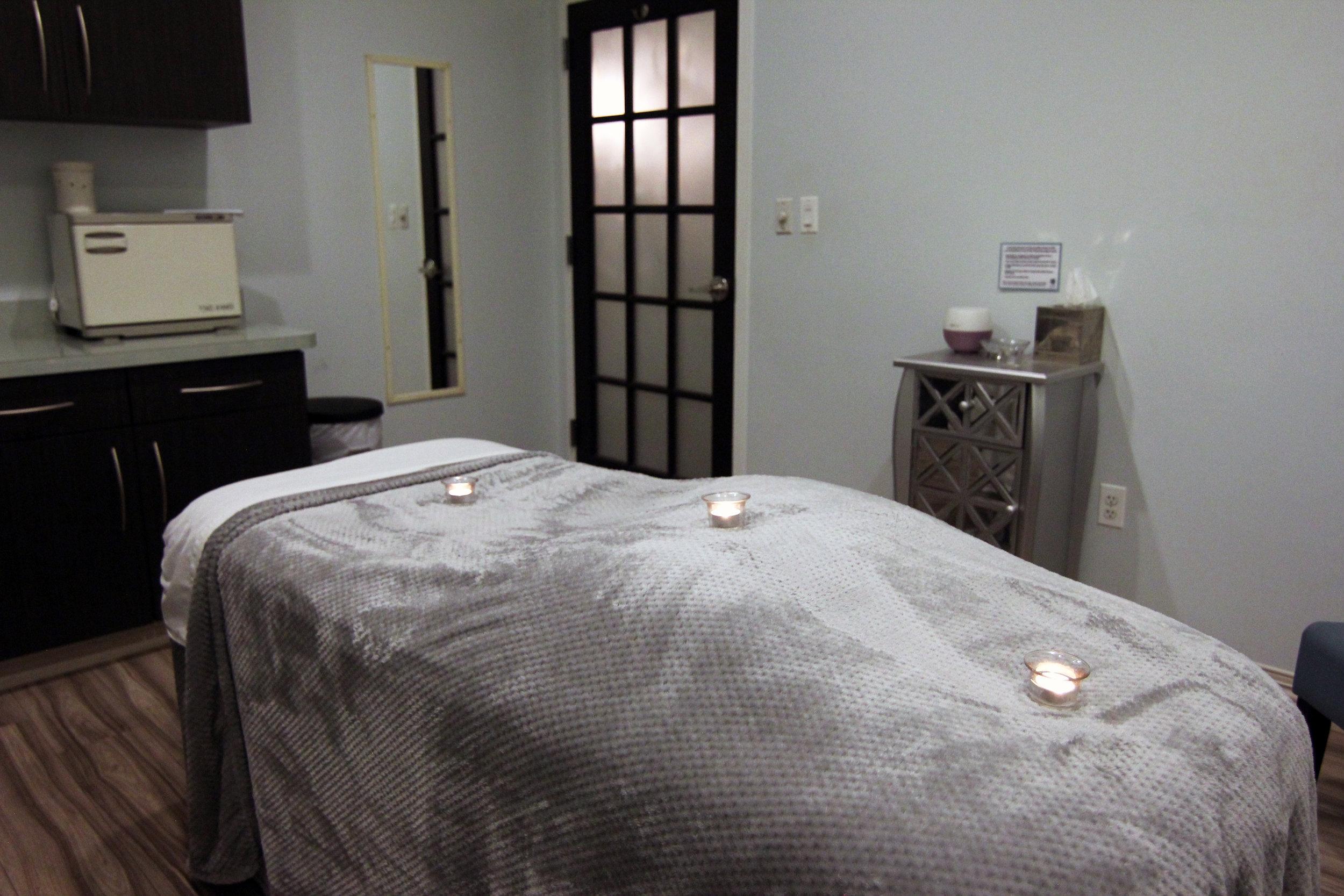 massage_candles.jpg