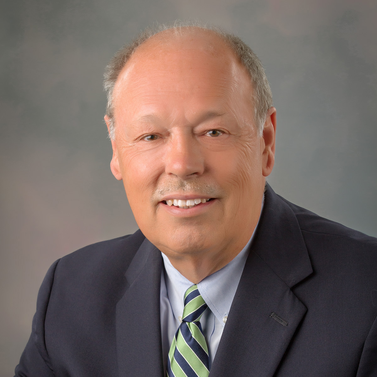 EDWARD E. BECK - Practice AreasPersonal Injury, Civil Litigation, Domestic Relations, Mediation