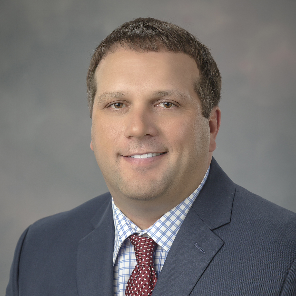 JEFFREY A. GOEGLEIN - Practice AreasBusiness Organizations, Mergers & Acquisitions, Taxation, Commercial Transactions, Real Estate, Employment, Private Equity, Securities