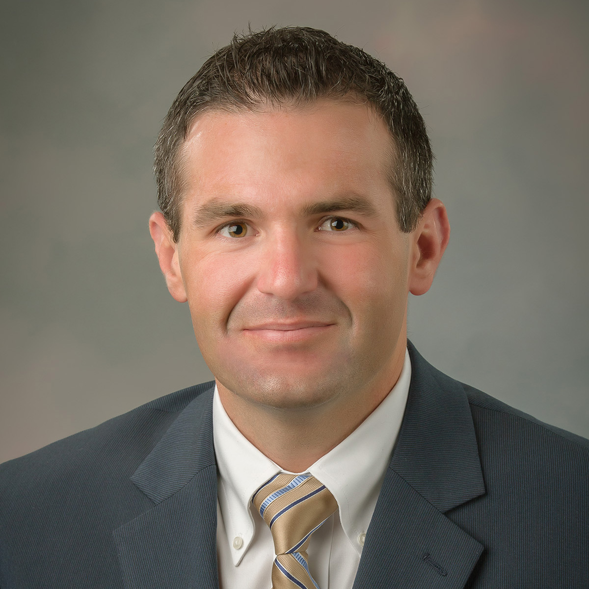 NICHOLAS J. HURSH - Practice AreasDomestic Relations, Business Organization, Employment, General Litigation, Personal Injury