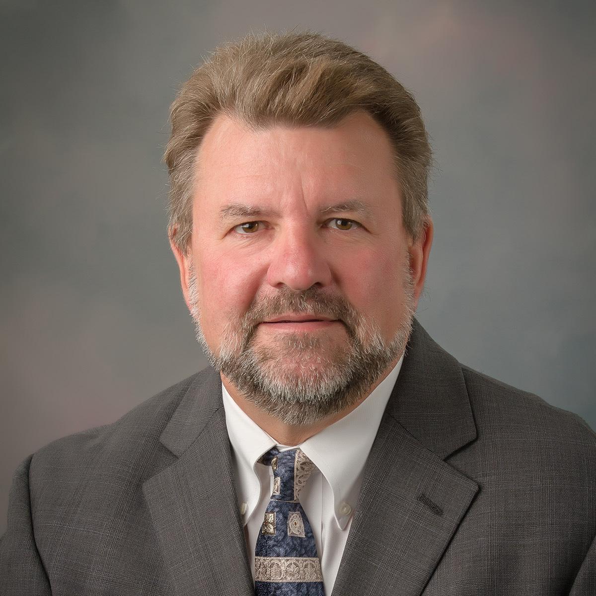 JOHN B. POWELL - Practice AreasPersonal Injury, General Litigation, Domestic Relations