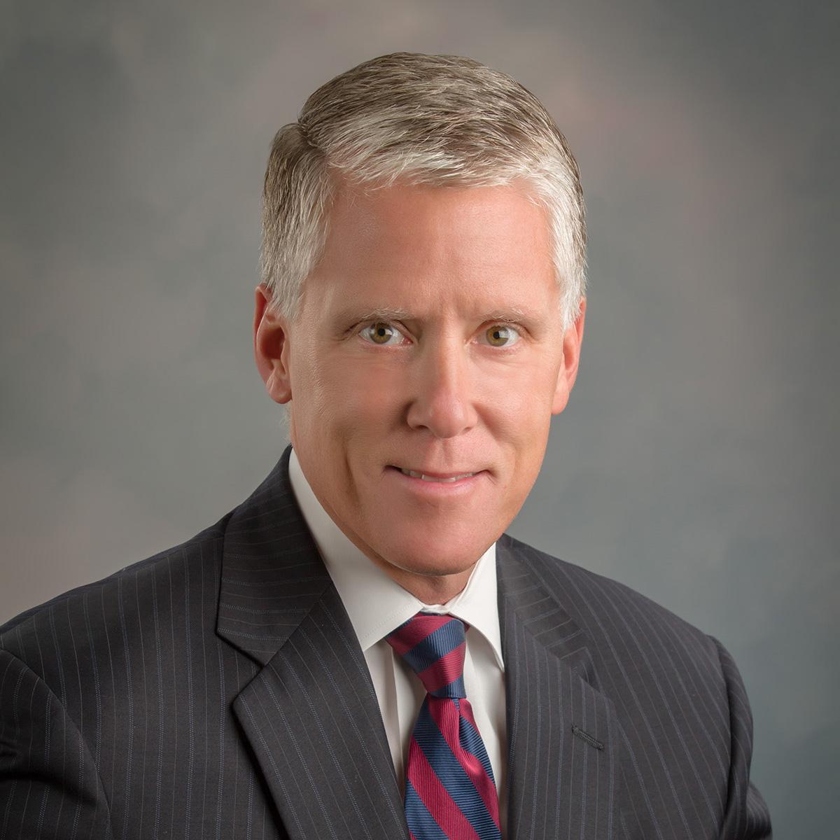 PAUL R. STURM - Practice AreasDomestic Relations, Litigation