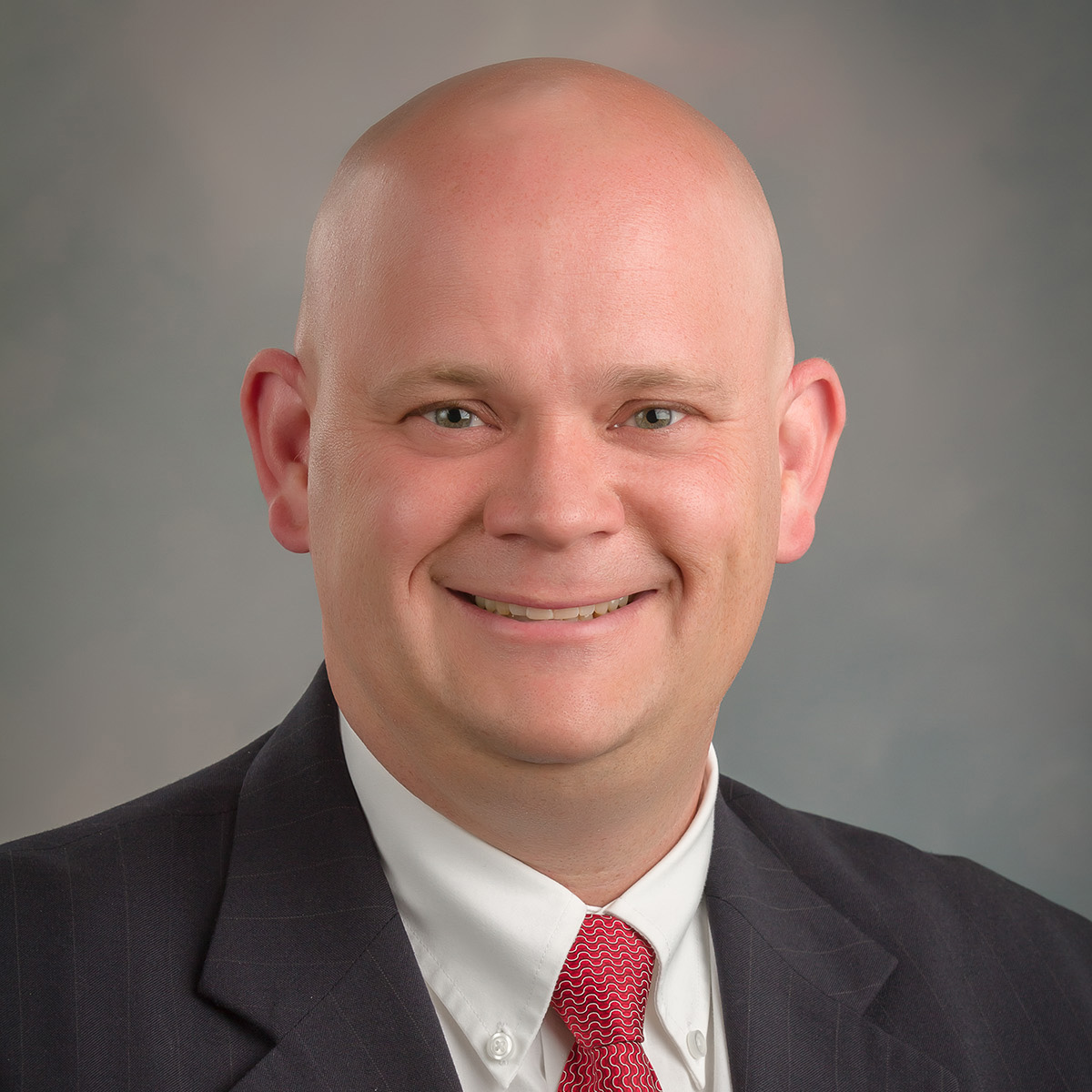 NATHAN S.J. WILLLIAMS - Practice AreasEstate and Personal Planning, Estate and Trust Administration, Guardianships, Probate Litigation, Charities, Business Organizations, General Litigation, Taxation