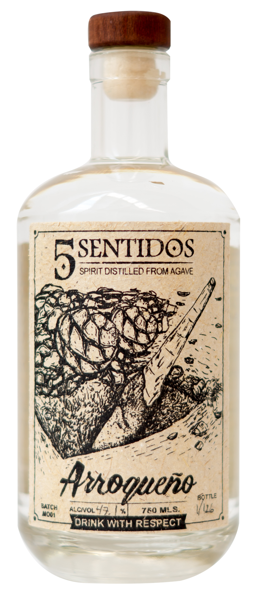 arroqueño web bottle.png