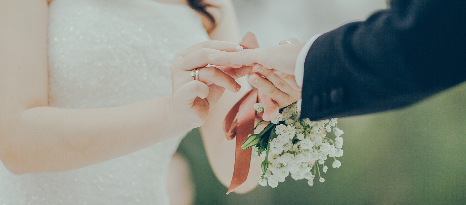 Planning Your Special Day? - Let us cater for you