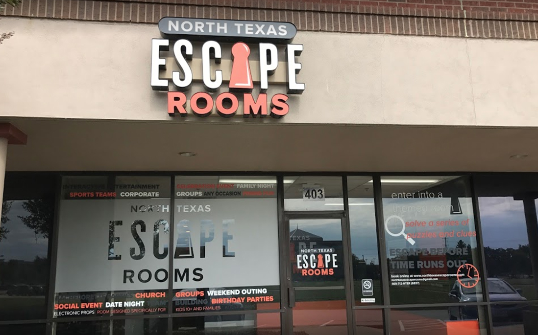 north-dallas-texas-escape-rooms.jpg