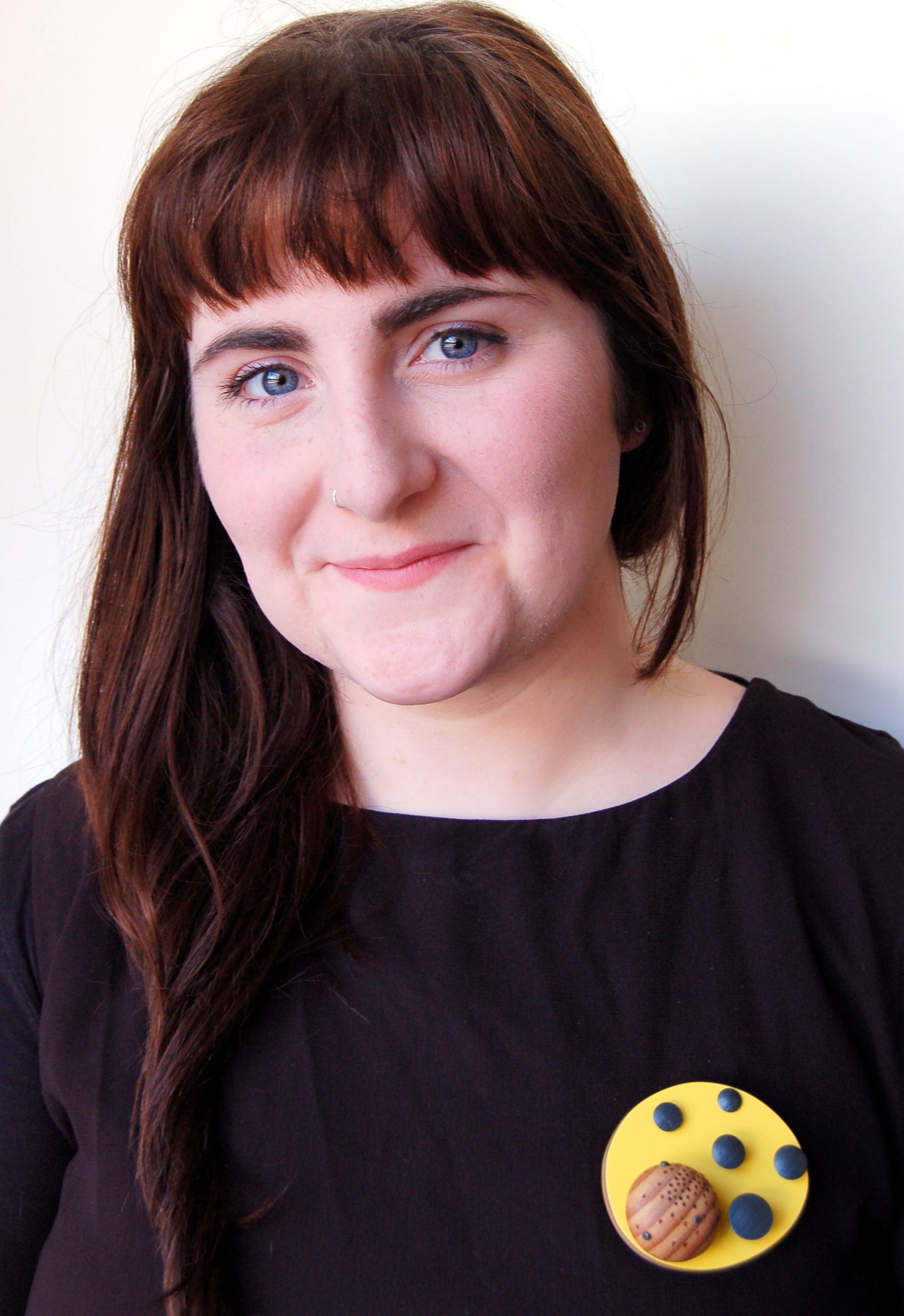 Robyn Galway Portrait.JPG