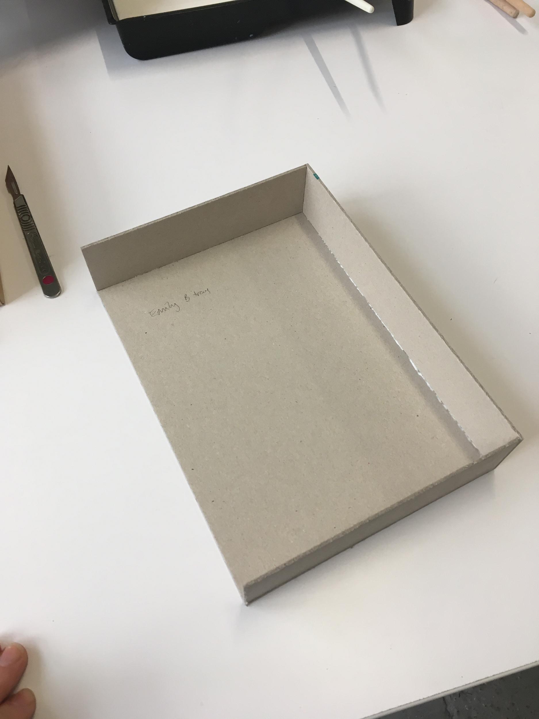 box-making-2.jpg
