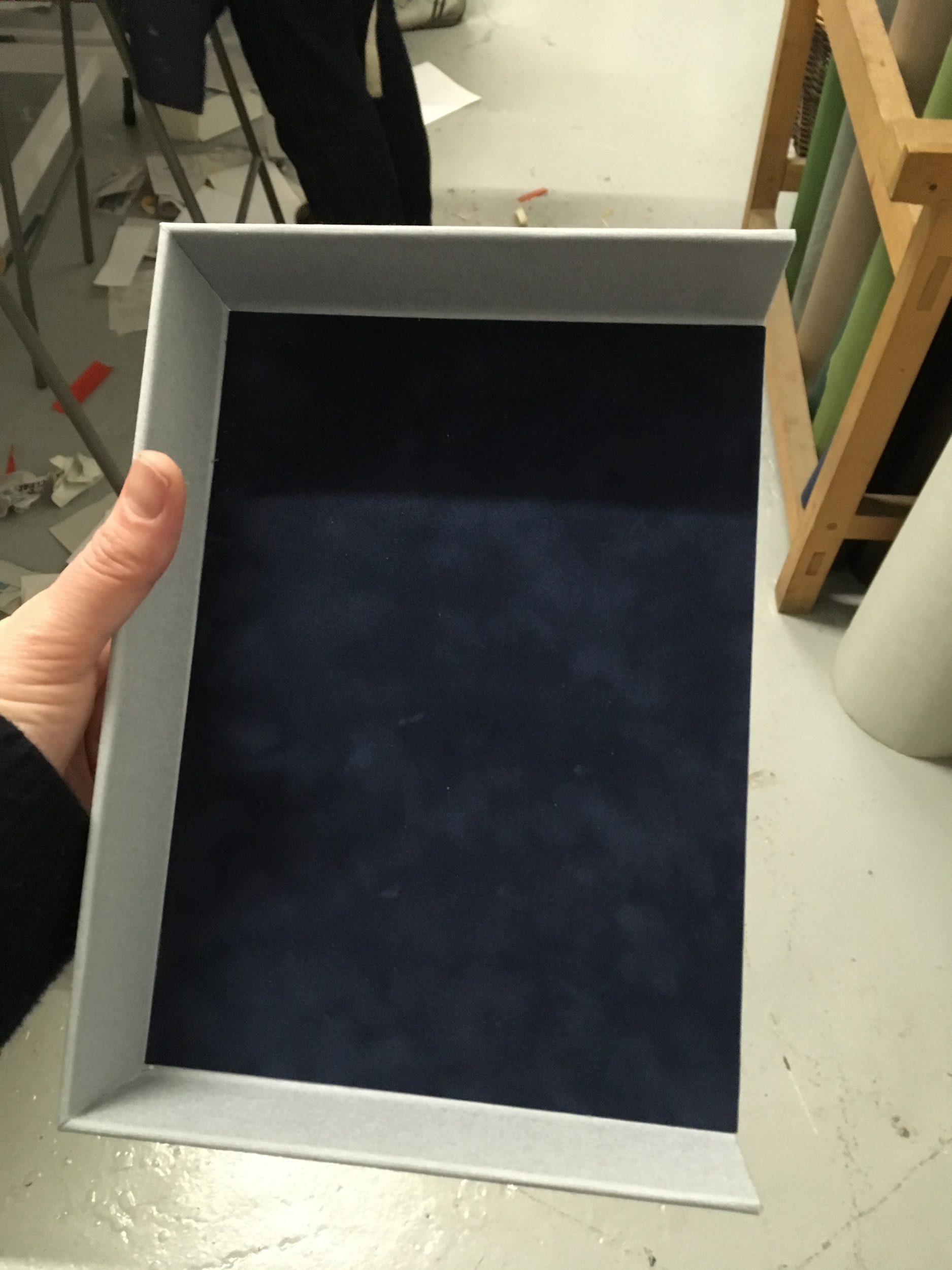 box-making-8.jpg