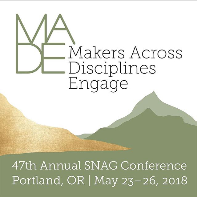 SNAG-conference.jpg