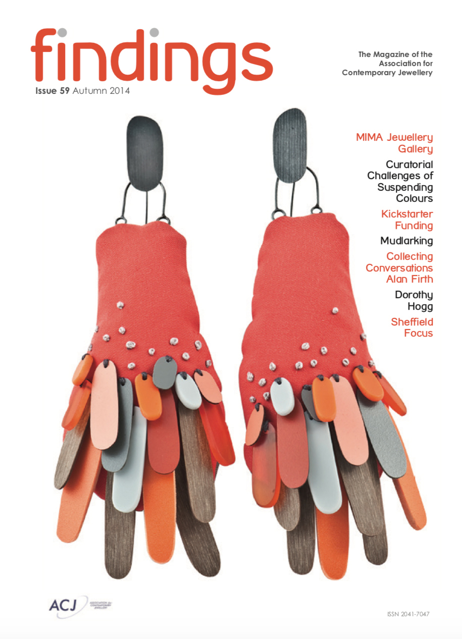 Findings-front-cover.jpg