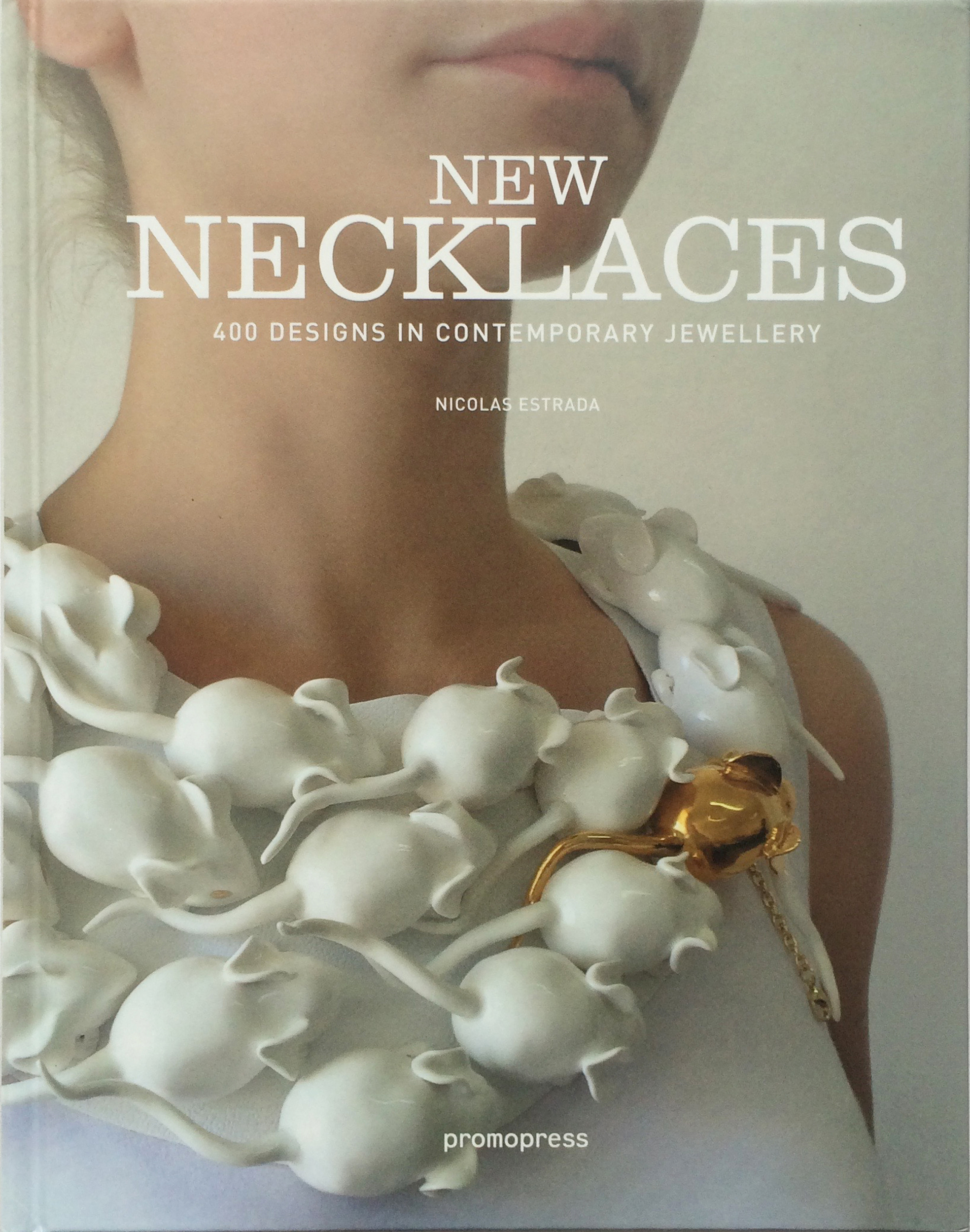 New-necklaces-front-cover.jpg