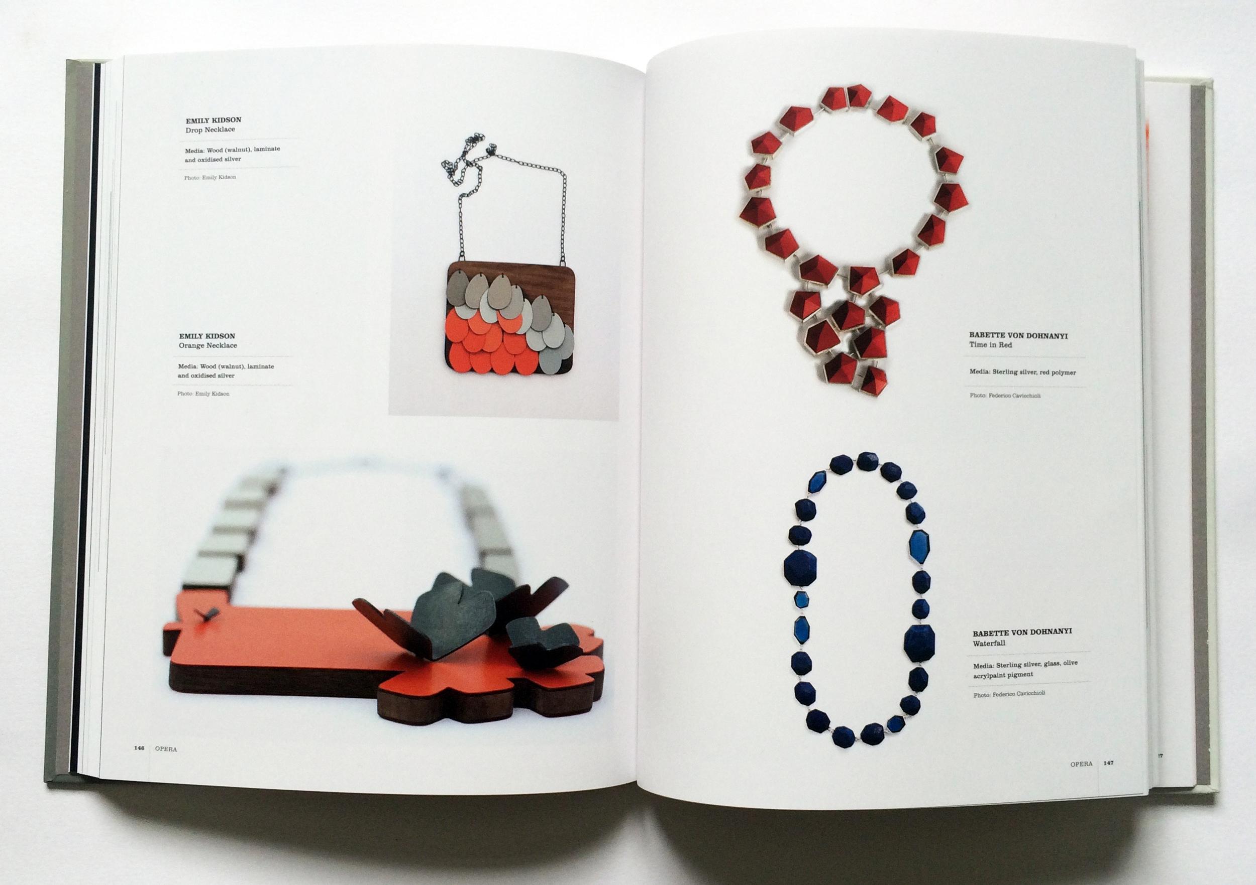 New-necklaces-1.jpg
