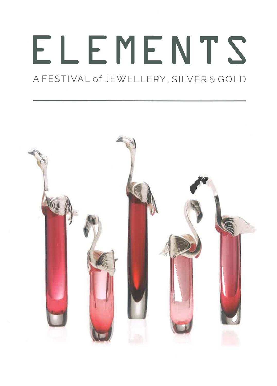 Elements-1.jpg