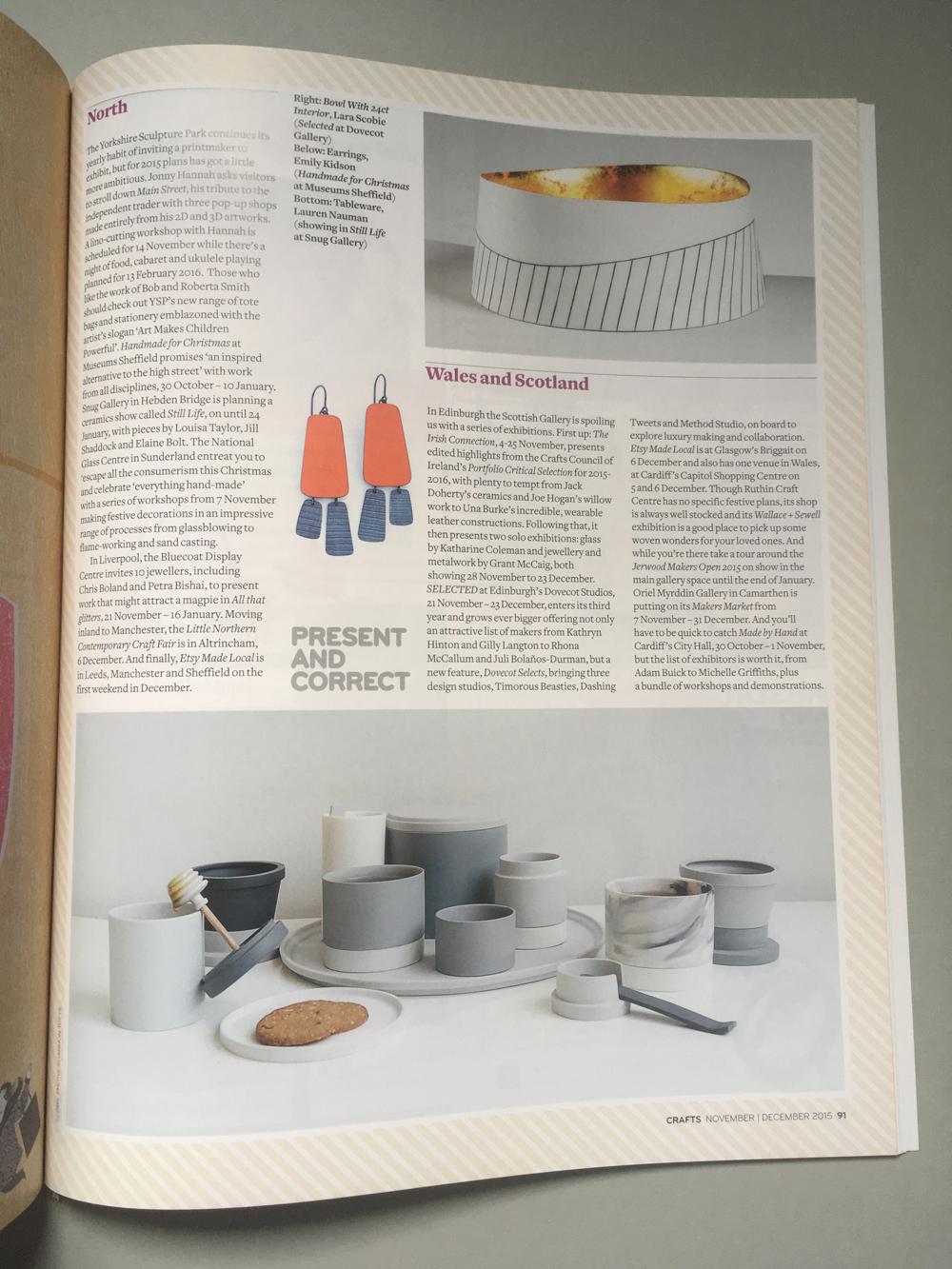 crafts-magazine-2.jpg