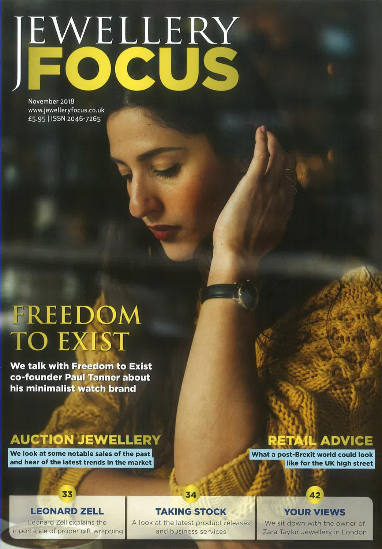 Jewellery-focus-Nov-2018-1.jpg