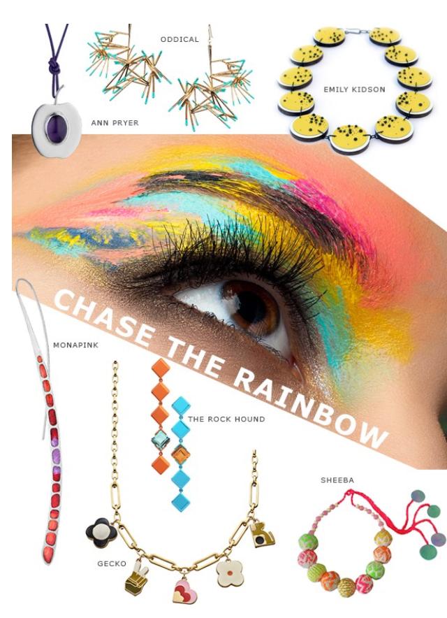 chase-the-rainbow.jpg