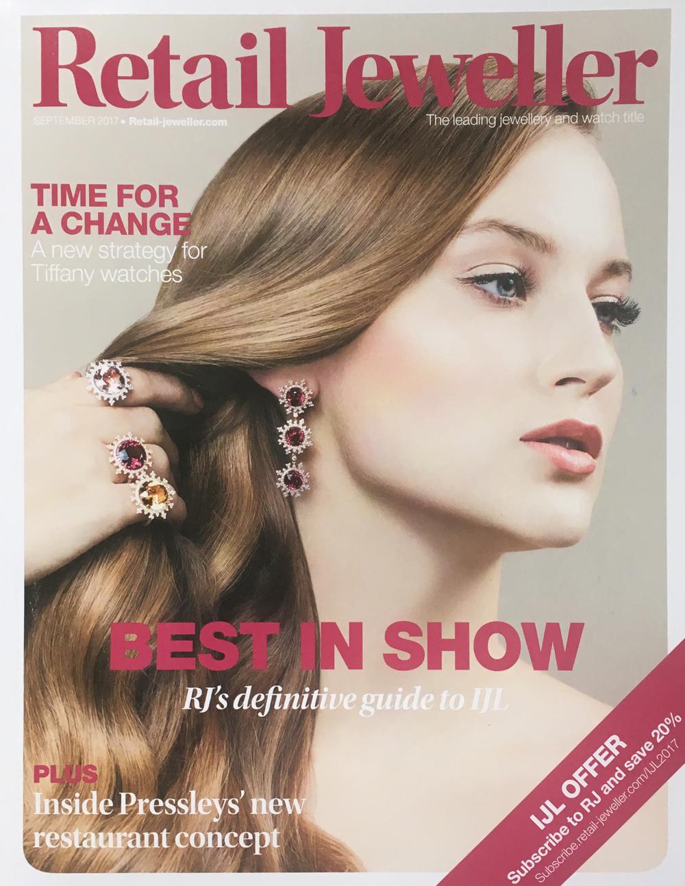 retail-jeweller-1.jpg