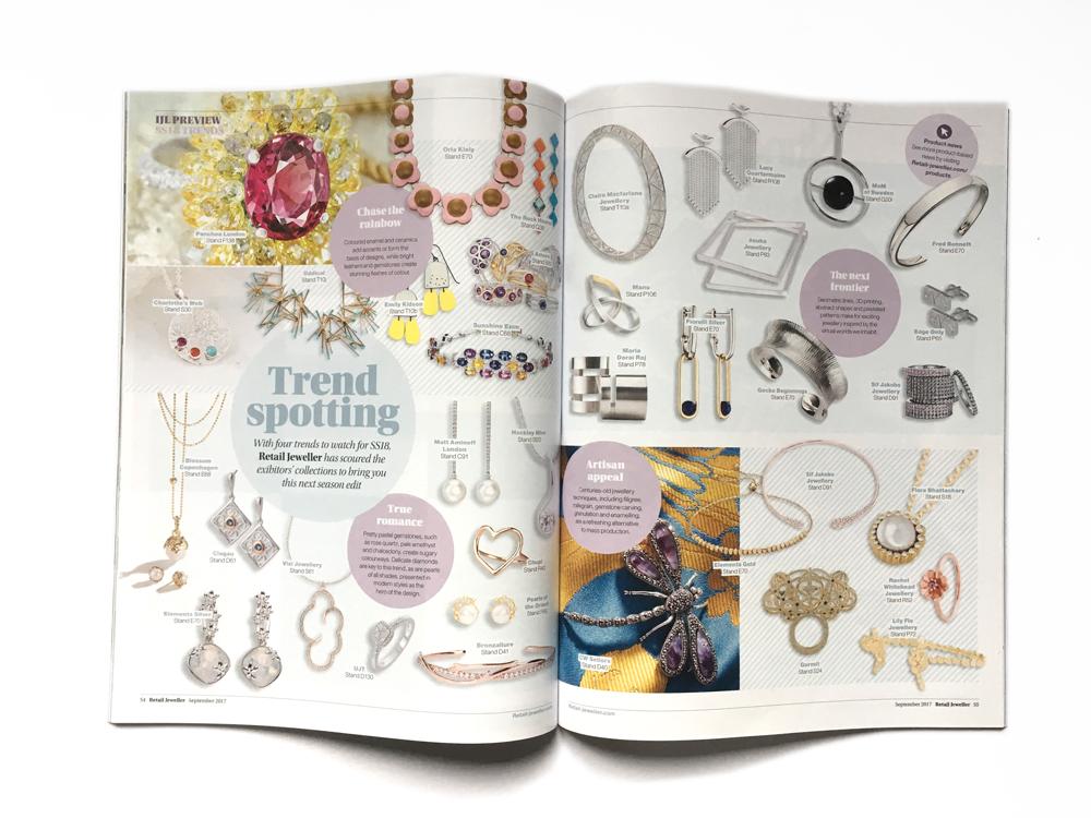 retail-jeweller-3.jpg