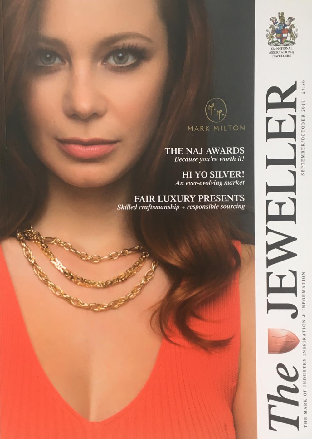 the-jeweller-3.jpg