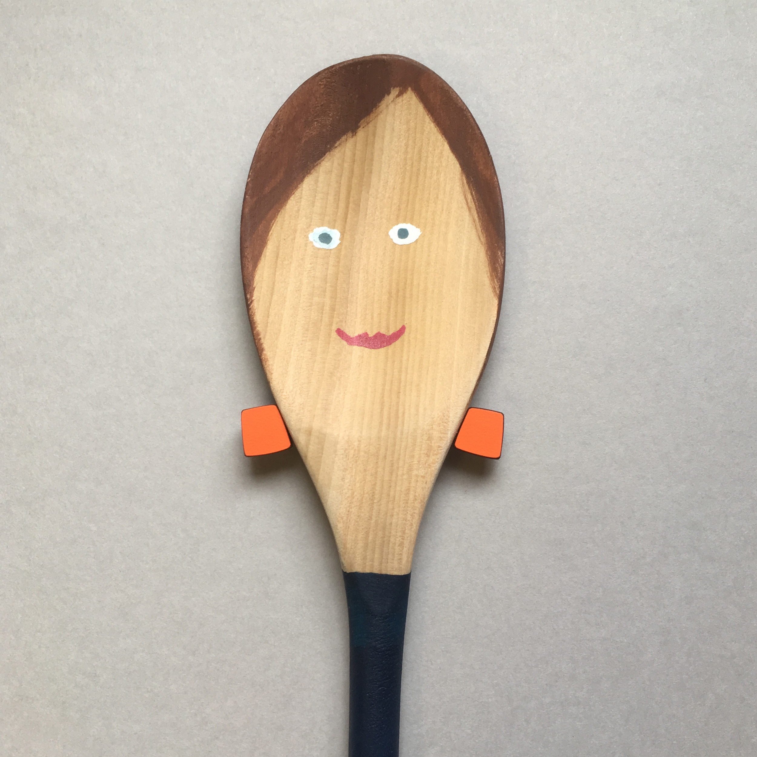 spoon_5.jpg