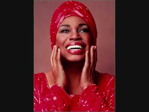 Leontyne Price - is an opera idol of mine who spoke so eloquently about how she used her voice as a means of service. In an industry often associated with first ladies (prima donna) and Divas, this particular woman dedicated her life to helping others. I admire the freedom by which she sings and the freedom with which she shared herself with the world.