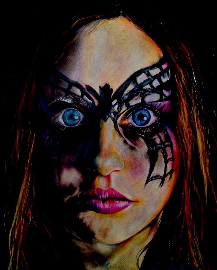 Michelle Ritota - Colored Pencil .jpg