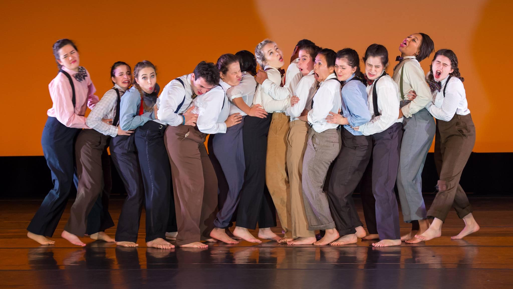 sonya dance 2.jpg