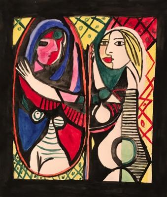 Girl before a Mirror.jpg (irina).jpg