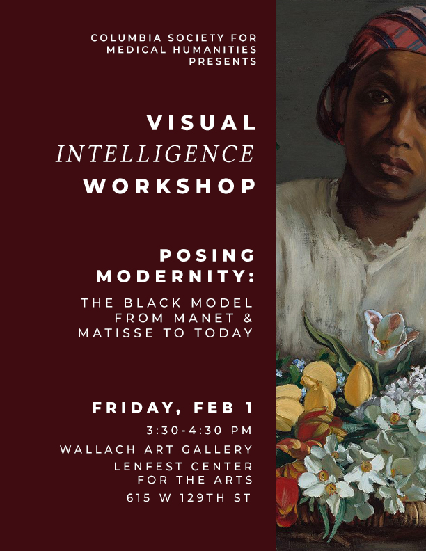 visual-intelligence-workshop.jpg