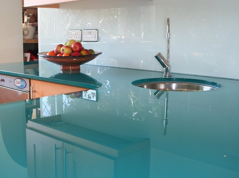 Which Worktop Stockport Kitchens At Urban Haus Design