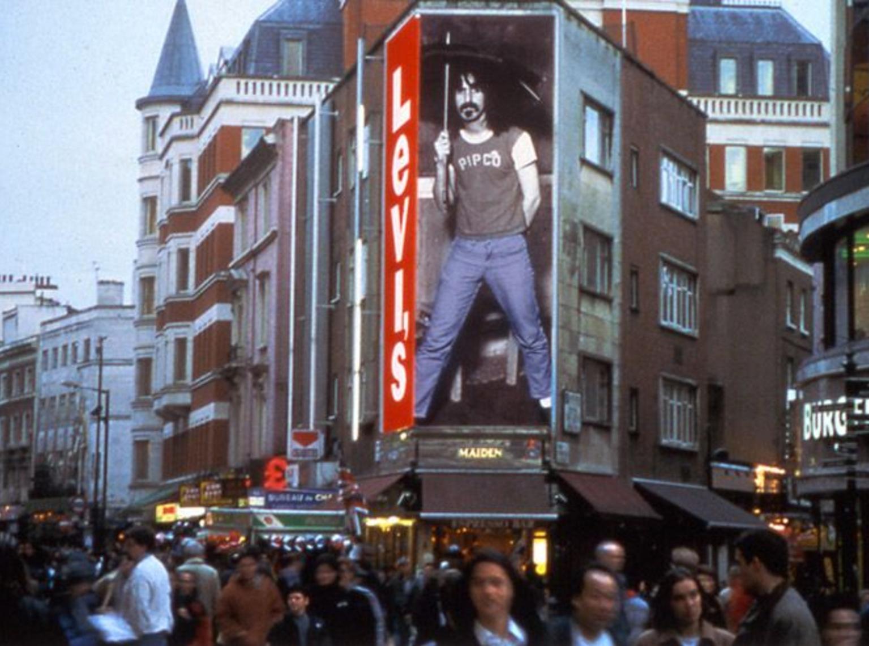 MS_Levis_Zappa.jpg