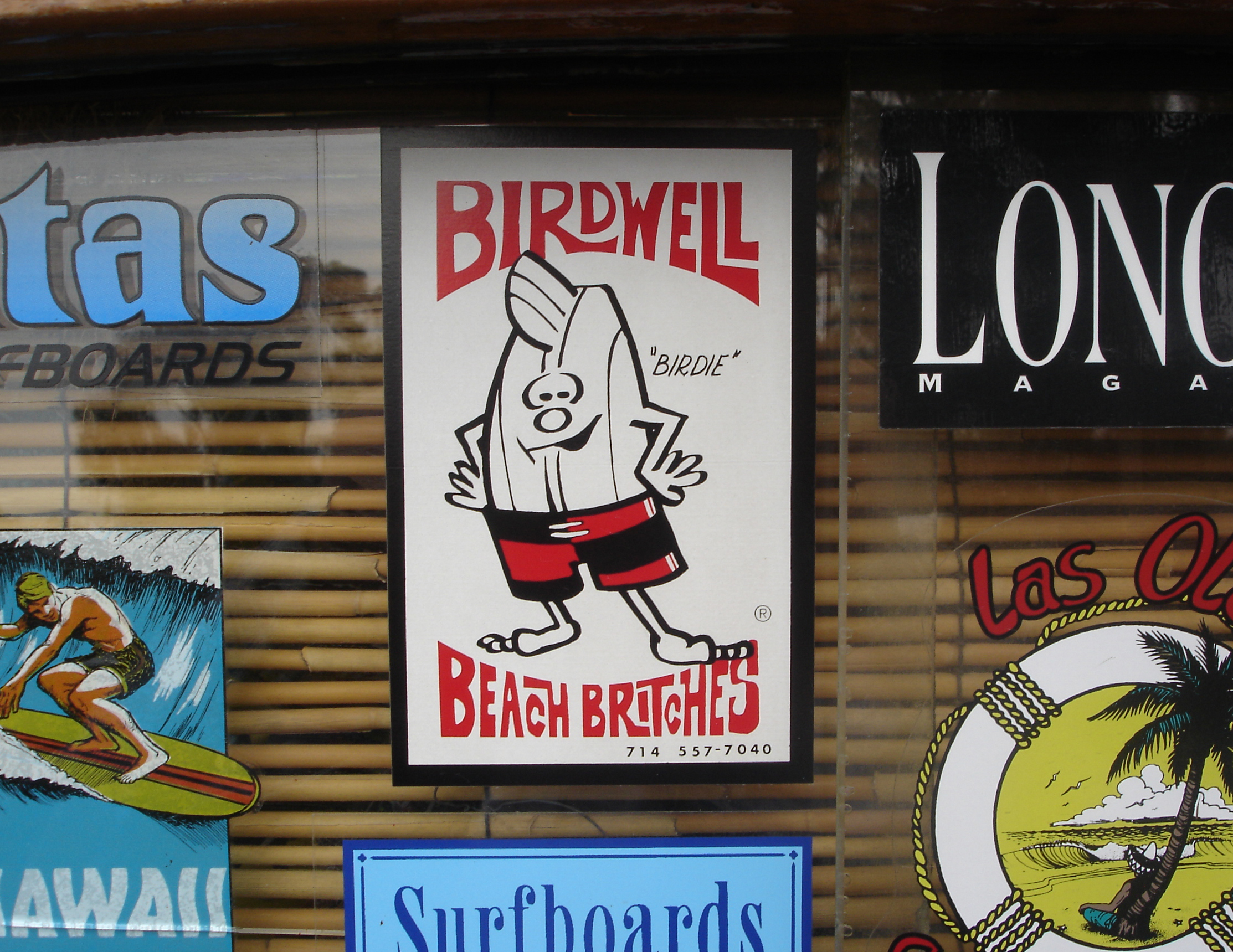 birdwell_woody.jpg