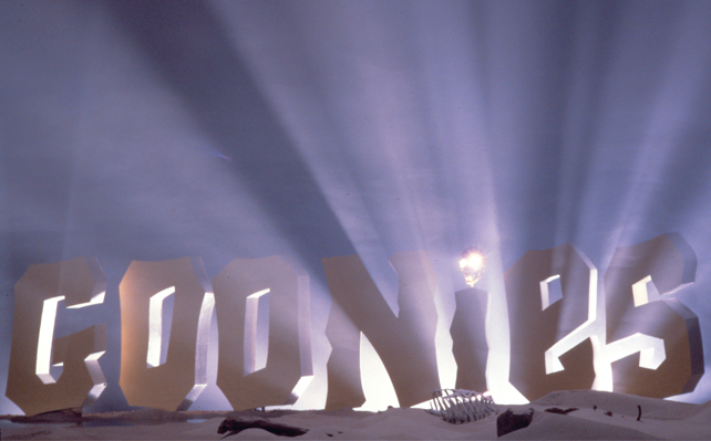 goonies_title.jpg